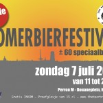 FlyerBierfestival13_Q